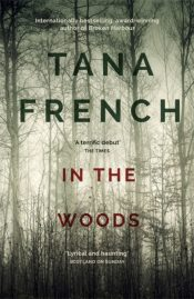 french in the woods