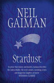 gaiman stardust