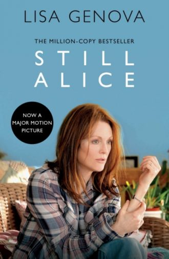 genova still alice