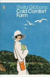 gibbons cold comfort farm