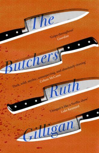 gilligan butchers