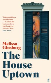 ginsburg house uptown
