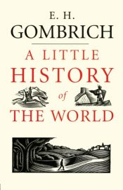 gombrich a little history