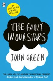 green fault in our stars