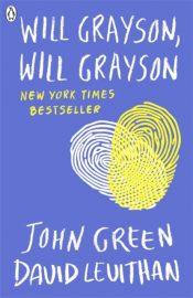green will grayson