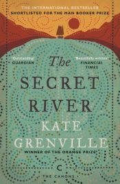 grenville secret river