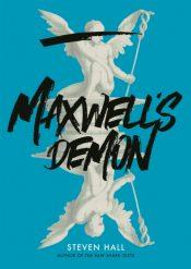 hall maxwells demon