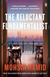 hamid reluctant fundamentalist