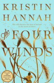 hannah four winds