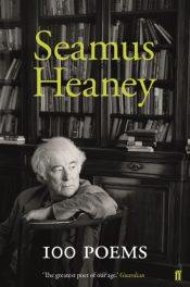 heaney 100 poems