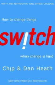 heath switch
