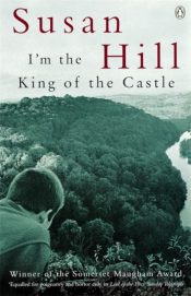 hill king of the castle
