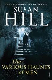 hill various haunts of men