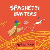hood spaghetti hunters