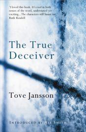 jansson true deceiver