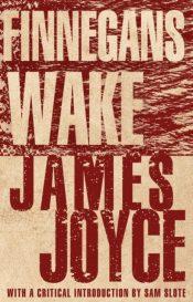 joyce finnegans wake