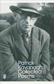 kavanagh collected poems