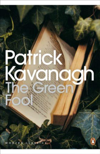 kavanagh green fool