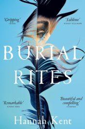 kent burial rites