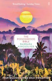 kingsolver poisonwood bible