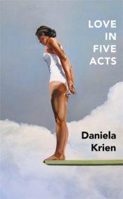 krien love in five acts
