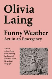 laing funny weather