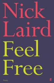 laird feel free