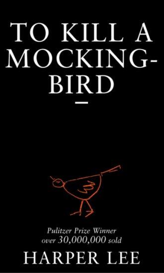 lee to kill a mockingbird