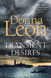 leon transient desires