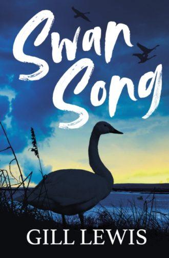 lewis swan song