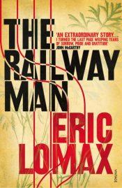 lomax railway man