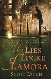 lynch lies of locke lamora