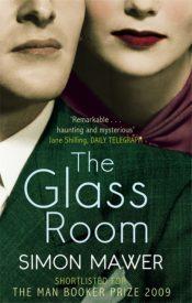 mawer glass room