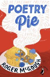 mcgough poetry pie