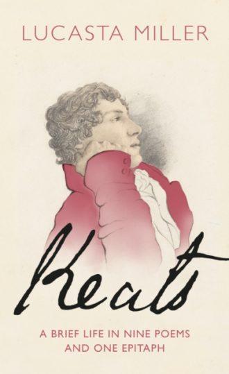 miller keats