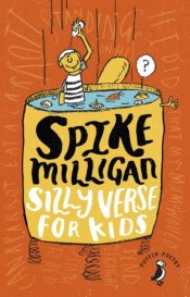 milligan silly verse for kids