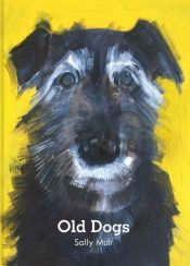 muir old dogs
