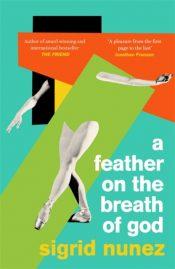 nunez feather on the breath of god