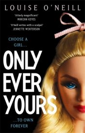 o neill only ever yours
