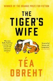 obrecht tigers wife