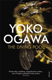 ogawa diving pool