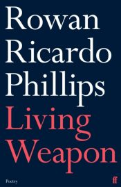 phillips living weapons