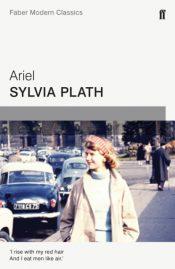 plath ariel