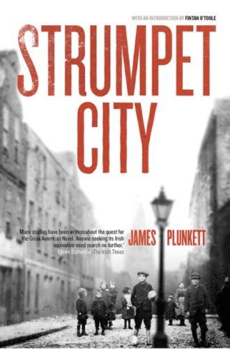 plunkett strumpet city