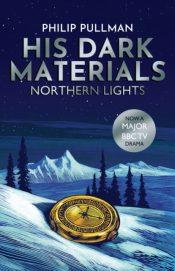 pullman northern lights