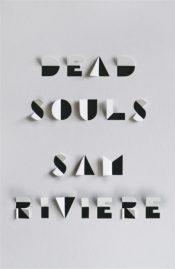 riviere dead souls