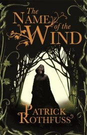 rothfuss name of the wind
