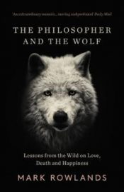 rowlands philosopher and the wolf