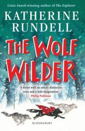 rundell wolf wilder