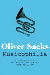 sacks musicophilia